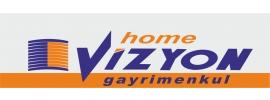 Home Vizyon Gayrimenkul