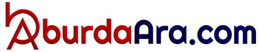 burdaara.com